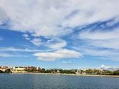 2020.08.17 雲朵:2020.08.17 雲朵  (10).jpg
