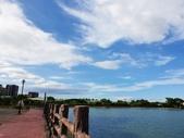 2020.08.17 雲朵:2020.08.17 雲朵  (12).jpg