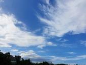 2020.08.17 雲朵:2020.08.17 雲朵  (4).jpg