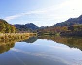 2020.01.05 大溪_慈湖公園:2020.01.05 慈湖公園  (6).jpg