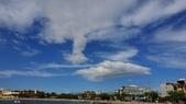 2020.08.17 雲朵:2020.08.17 雲朵  (14).jpg