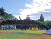 2020桃園地景藝術節:2020.09.13 中央大學  (4).jpg