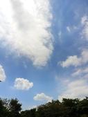 2020.09.21 讓我們看雲趣:2020.09.21 讓我們看雲趣  (2).jpg