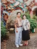 那些年的回憶_台灣旅遊2:那些年回憶_台灣旅遊2 (6).jpg