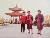 那些年的回憶_台灣旅遊2:那些年回憶_台灣旅遊2 (11).jpg