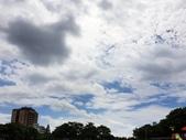 2020.05.30 桃園陽明運動公園:2020.05.30 陽明公園  (4).jpg