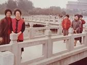 那些年的回憶_台灣旅遊2:那些年回憶_台灣旅遊2 (17).jpg
