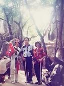 那些年的回憶_中國旅遊:那些年回憶_中國旅遊 (6).jpg