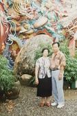 那些年的回憶_台灣旅遊2:那些年回憶_台灣旅遊2 (1).jpg