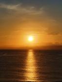 2020.06.03花蓮遊記3:2020.06.03 七星潭的黃昏與日出  (49).jpg