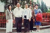 那些年的回憶_中國旅遊:那些年回憶_中國旅遊 (4).jpg