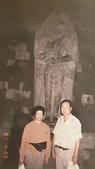 那些年的回憶_中國旅遊:那些年回憶_中國旅遊 (12).jpg