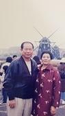 1999.03.26 日本旅遊:1999.03.26 日本旅遊 (21).jpg