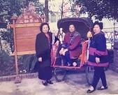 那些年的回憶_中國旅遊:那些年回憶_中國旅遊 (18).jpg