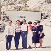 那些年的回憶_台灣旅遊1:那些年回憶_台灣旅遊1 (6).jpg