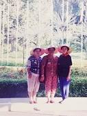 那些年的回憶_泰國旅遊:那些年回憶_泰國旅遊 (4).jpg