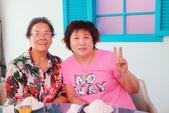 2017.08.09 藍舍花園_歡樂聚:2017.08.09 藍舍花園_歡樂聚 (6).jpg