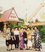 那些年的回憶_泰國旅遊:那些年回憶_泰國旅遊 (8).jpg