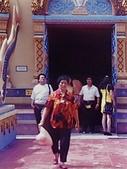 那些年的回憶_泰國旅遊:那些年回憶_泰國旅遊 (12).jpg