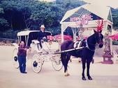 1999.03.26 日本旅遊:1999.03.26 日本旅遊 (3).jpg
