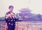 那些年的回憶_中國旅遊:那些年回憶_中國旅遊 (7).jpg