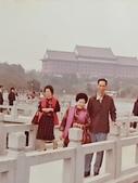 那些年的回憶_台灣旅遊2:那些年回憶_台灣旅遊2 (12).jpg
