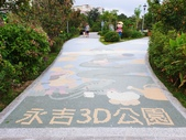 2019.10.16 鶯歌區永吉公園:2019.10.16 蒜香藤 (12).jpg