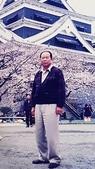 1999.03.26 日本旅遊:1999.03.26 日本旅遊 (8).jpg