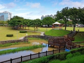 2020.05.30 桃園陽明運動公園:2020.05.30 陽明公園  (31).jpg