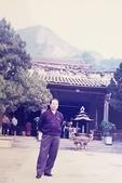 1999.03.26 日本旅遊:1999.03.26 日本旅遊 (2).jpg