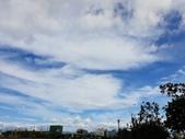2020.08.17 雲朵:2020.08.17 雲朵  (3).jpg