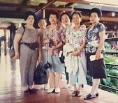 那些年的回憶_中國旅遊:那些年回憶_中國旅遊 (20).jpg