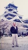 1999.03.26 日本旅遊:1999.03.26 日本旅遊 (7).jpg