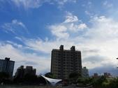 2020.08.17 雲朵:2020.08.17 雲朵  (21).jpg