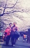 1999.03.26 日本旅遊:1999.03.26 日本旅遊 (17).jpg