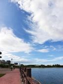 2020.08.17 雲朵:2020.08.17 雲朵  (9).jpg