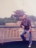 那些年的回憶_中國旅遊:那些年回憶_中國旅遊 (10).jpg