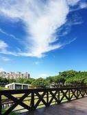 2020.05.30 桃園陽明運動公園:2020.05.30 陽明公園  (33).jpg