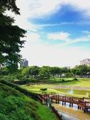 2020.05.30 桃園陽明運動公園:2020.05.30 陽明公園  (32).jpg