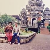 那些年的回憶_泰國旅遊:那些年回憶_泰國旅遊 (20).jpg