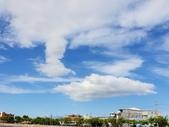 2020.08.17 雲朵:2020.08.17 雲朵  (15).jpg
