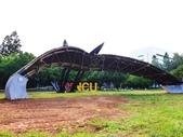 2020桃園地景藝術節:2020.09.13 中央大學  (3).jpg