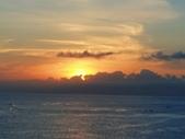 2020.06.03花蓮遊記3:2020.06.03 七星潭的黃昏與日出  (43).jpg