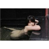 戲水--小渝:相簿封面