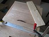 手撥彈珠台製作diy:傳統手撥彈珠台06.jpg