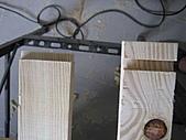 手撥彈珠台製作diy:傳統手撥彈珠台08.jpg
