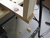手撥彈珠台製作diy:傳統手撥彈珠台09.jpg