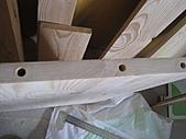 手撥彈珠台製作diy:傳統手撥彈珠台10.jpg