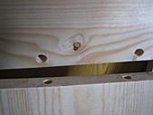 手撥彈珠台製作diy:傳統手撥彈珠台11.jpg