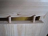手撥彈珠台製作diy:傳統手撥彈珠台12.jpg